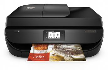 DeskJet Ink Advantage 4675 photo